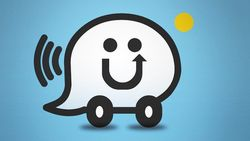 Waze всё же был продан Google за 1 млрд. долларов
