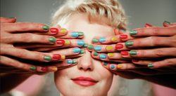 Эксперты о PR в Яндексе и Одноклассники кино фильма «Любовь на кончиках пальцев»