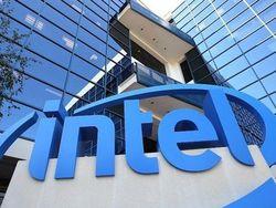 Совместную «умную» автомобильную систему разработают Intel и КамАЗ