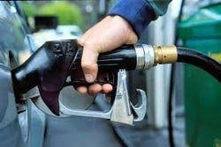 В Украине бензин дорожать не будет – глава Минэнерго