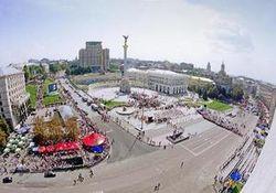 Мэром Киева киевляне хотят видеть лидера УДАРа Виталия Кличко – опрос