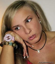 В Челябинске экс-участница Дом-2 признала себя виновной по двум эпизодам махинаций