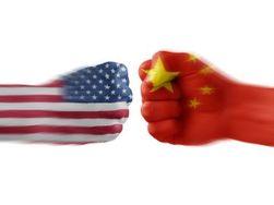 """Борьба США и Китая: может ли вирус H7N9 быть """"биопсихологическим оружием"""""""