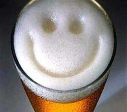 Инвесторам: Ученые знают, как сварить пиво, чтобы не было похмелья