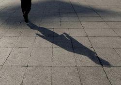 В Украине не хватает топ-менеджеров – эксперты