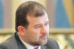 Оппозиция поставила ультиматум ВР из-за Домбровского и Балоги