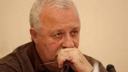 Якубович извинился перед «Аэрофлотом» и просит забыть эту историю
