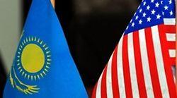 В Казахстане предлагают вернуть из заграницы всех усыновленных сограждан