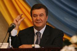 """""""Батькивщина"""": Кернес отобрал у Януковича 10 процентов рейтинга"""