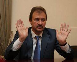 Встреча главы КГГА Попова с оппозиционерами не дала результата