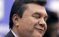Янукович наградил иностранных иерархов с нарушением законов Украины – СМИ