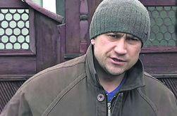 Суд оправдал шахтера, который, защищая девушку, убил насильника
