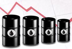 """Трейдерам: рост или обвал ждет рынок нефти после """"сланцевой революции"""""""
