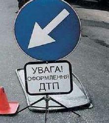 Что значит введение европротоколов для Украины?