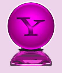 Yahoo! покидает председатель совета директоров