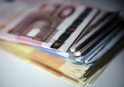 В ЕС предложили киприотам самим решить, кто будет платить за спасение банков