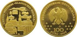Курс евро