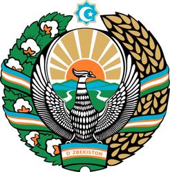 "Узбекистан: граждане ""обучили"" хокима столичной области хорошим манерам"