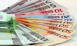 Курс евро: имеется глобальное уравновешивание рынка
