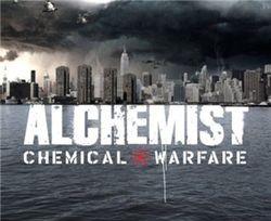 США ликвидируют химическое оружие