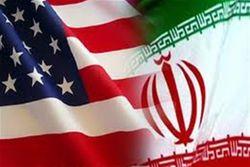 Санкции со стороны США против Ирана были продлены