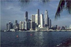 курс сингапурского доллара