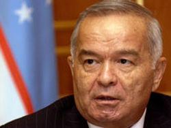 Информация об инфаркте Каримова соответствует действительности -  СМИ