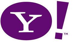 О расширении сотрудничества сообщили Yahoo! и Apple