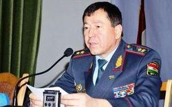 В Таджикистане опасаются провокаций в преддверии президентских выборов