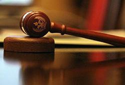 Суд над отцом оппозиционера в Узбекистане превратился в фарс