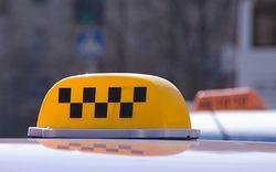 Секс насилие от женщин - жалобы таксистов Петербурга удивили соцсети