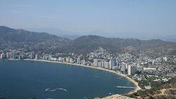Мексика: власти выделят новые субсидии для рынка недвижимости