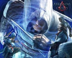 Assassin's Creed 3 как всегда подзадержится