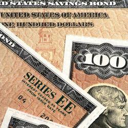 Американские гособлигации будут торговаться во флете