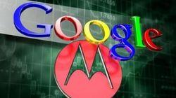 Motorola Home была продана Google за 2,35 млрд. долл.