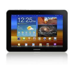 Samsung презентует 8-дюймовый планшет в феврале