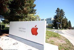 Apple нарушила три патента и ждёт рассмотрения суммы возмещения