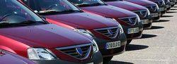 Почему автопроизводители Украины просят помощи у государства?