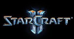 Игра SrarCraft 2: место в поиске Яндекса и отзывы геймеров
