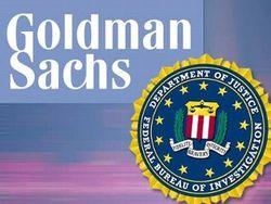 Банк Goldman Sachs продаст свою долю в компании ICBС