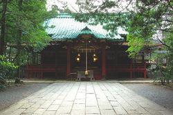 ТОП видео YouTube: «Harlem Shake» сняли в японском храме