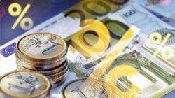 В ноябре годовая инфляция Германии притормозила до 1,9 процентов