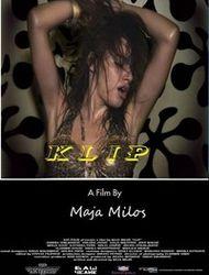 «Клип» Майи Милош поражает документальным реализмом откровенных сцен