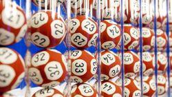 Играйте в лото или как киевлянин выиграл 7 миллионов гривен