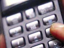 Свидетели взрывов могут получить помощь психолога по телефону