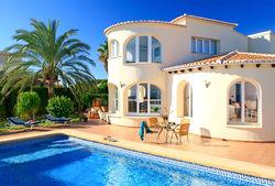 Рынок недвижимости Испании показывает положительную динамику