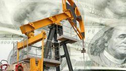 Эксперты прогнозируют стабилизацию цен на нефть до 2020 года