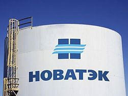 НОВАТЭК и Газпром создадут СП на Ямале