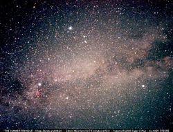 Среди 160 млрд. планет Млечного Пути миллионы могут нести жизнь