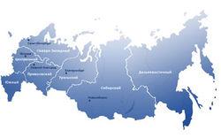 Регионы России глазами инвесторов: нужна ли им автономия